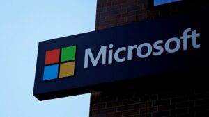 Microsoft pledges to store European cloud data in EU amid unease over reach of US legislation on personal data- Technology News, FP