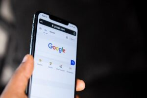 Are You Ready for Mobile-First Indexing? 5 Things to Check Now –