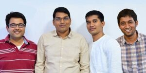 How this proptech startup is disrupting the asset usage and rental housing industry in India