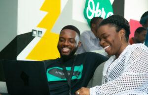 Nigerian fintech Okra raises $3.5M backed by Accenture Ventures and Susa Ventures – TechCrunch