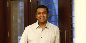 How Nandu's Chicken touched operational profitability despite the pandemic
