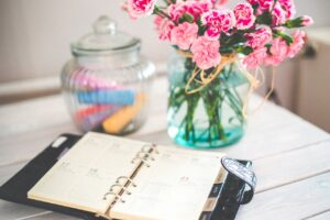 How to Better Organize Your Workload