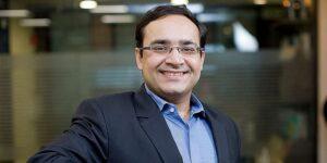 [Investor Summit 2021] 5 sectors Bertelsmann India MD Pankaj Makkar is bullish on