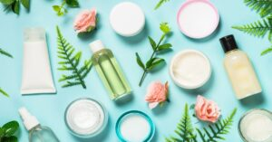 D2C Brand WOW Skin Science Raises $50 Mn From ChrysCapital