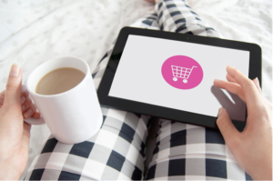5 Ways to Personalize the Ecommerce Customer Journey for Better Returns –