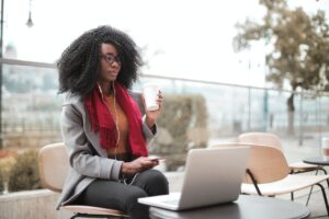 3 Online Careers That Are More Relevant Now