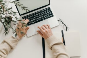 Costs to Consider When Starting a New Business