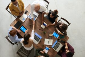 The Top 5 Tips on How to Recruit the Best Team for Your Business