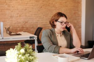How to Build an Effective Remote Team for Your Business