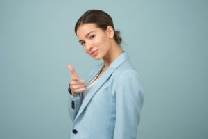 Cold Calling: An Underrated Sales Gem! How Should You Use It?