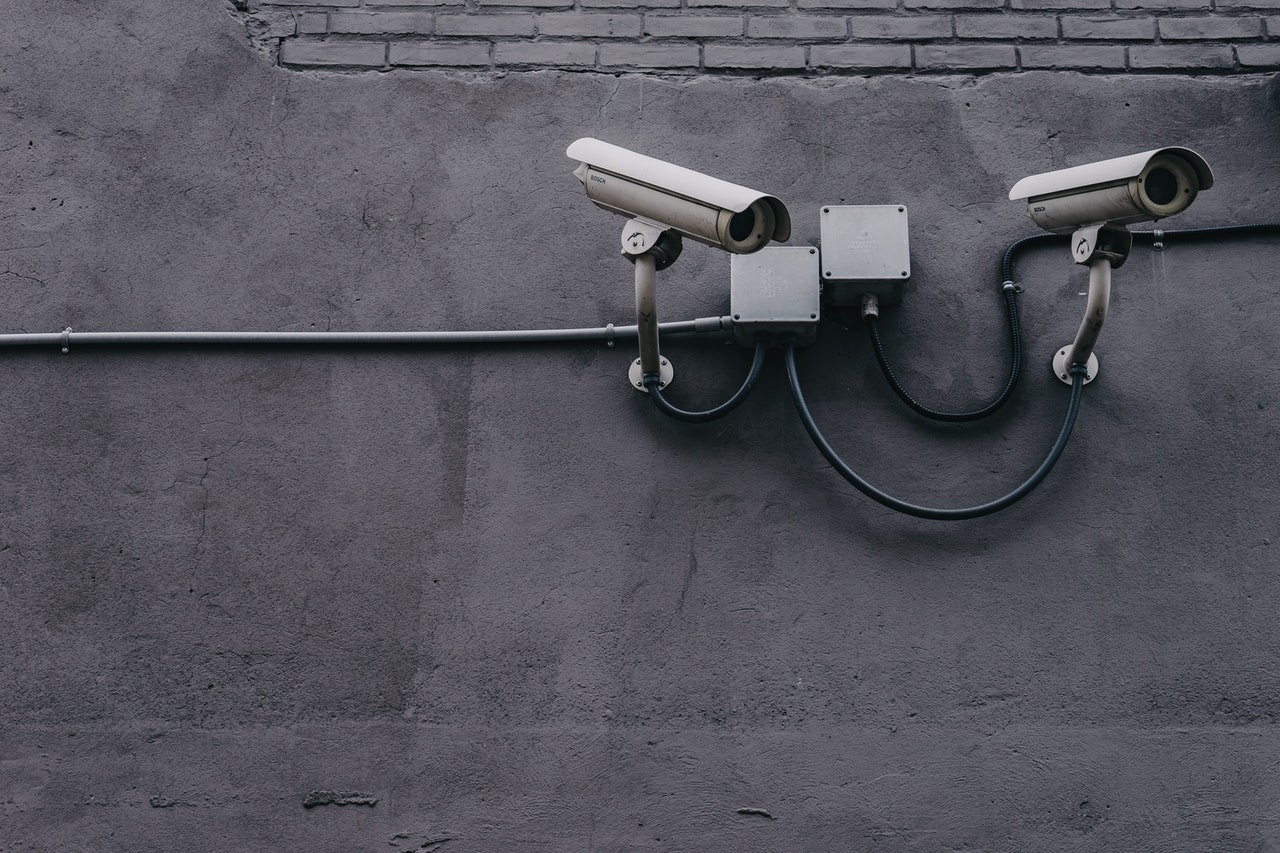 The Role of Surveillance System in the Ever-Evolving Digital Landscape