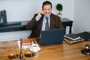 Circumstances Where You Need to Hire a Corporate Lawyer in Calgary