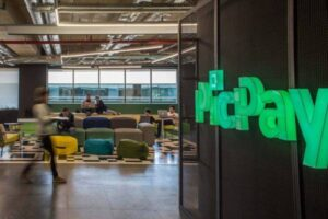 PicPay, the Brazilian mobile payments platform, files for an IPO on Nasdaq – TechCrunch