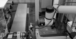 Rapid raises $12M for its manufacturing robotics – TechCrunch