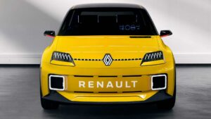 All new Renault and Dacia models to have a limited top speed of 180 kph starting 2022- Technology News, FP