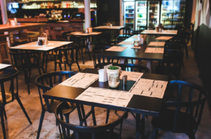 How to Choose the Best Stools for Your Restaurant's Needs