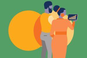 Rural Marketing in the Post-COVID Era: A Lucrative Space