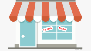 What to Know BEFORE You Sell Your Small Business –