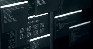 Bizongo Fixes Leak That Exposed Data Of Jio, Flipkart & Others