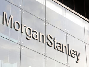 Morgan Stanley India Invests $21 Mn In Telco Services Company iBus