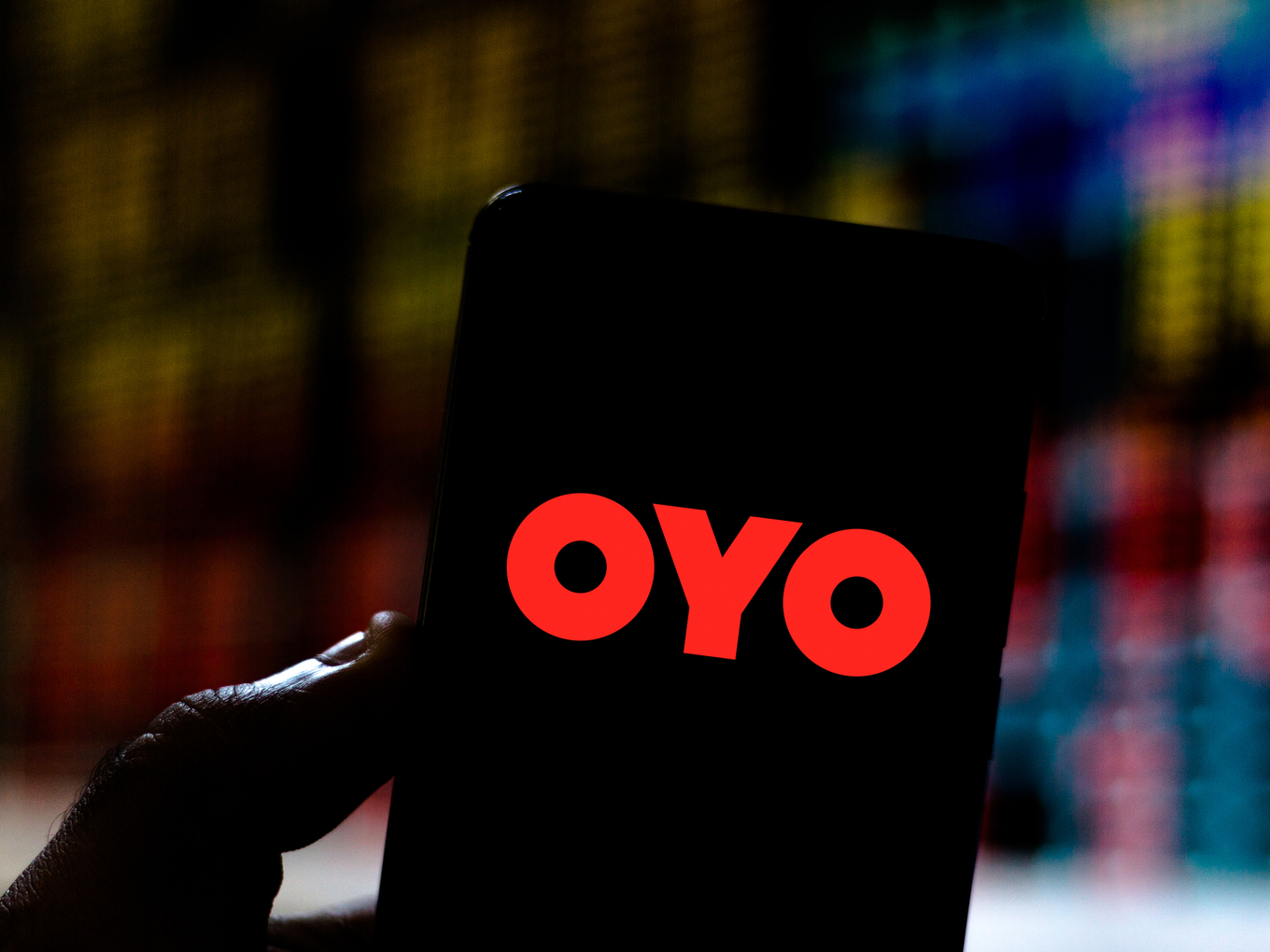 OYO Gets Stay Against Insolvency Plea; Creditors Allege INR 160 Cr In Dues