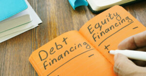 Debt Investor Trifecta Turns To Equity Investments With $200 Mn Fund