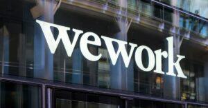WeWork India Raises INR 200 Cr; Looks To Turn Profitable In 2021