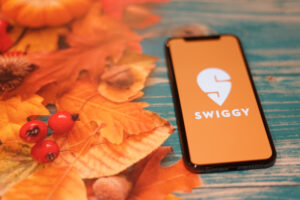Swiggy Valuation Close To $5 Bn After Mammoth $800 Mn Round