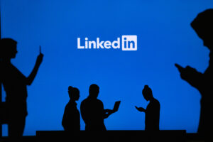 Linkedin Denies Data Breach Involving 500 Mn Users
