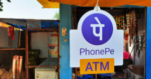 Delhi HC Rejects PhonePe's Plea Against BharatPe