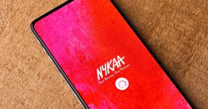 Nykaa Acquires Pipa Bella; Eyes Offline Expansion With Private Labels