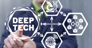 India DeepTech Unveils First Cohort With Nine Startups