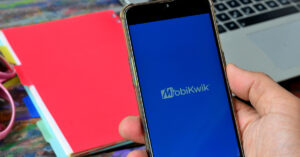 RBI Orders Third-Party Audit For Mobikwik After Data Leak