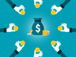 Pitstop Raises Pre-Series B Funding from Ventureast