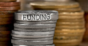 Slintel Raises $20 Mn In Series A Funding From GGV Capital