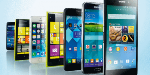 Smartphone shipment touches 38M units in Q1, COVID wave may dampen sentiment: Counterpoint