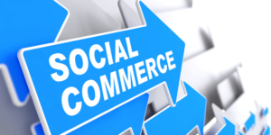How homegrown social commerce startups are evolving and adapting