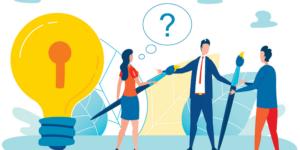 The right advisor: Key to startups' success