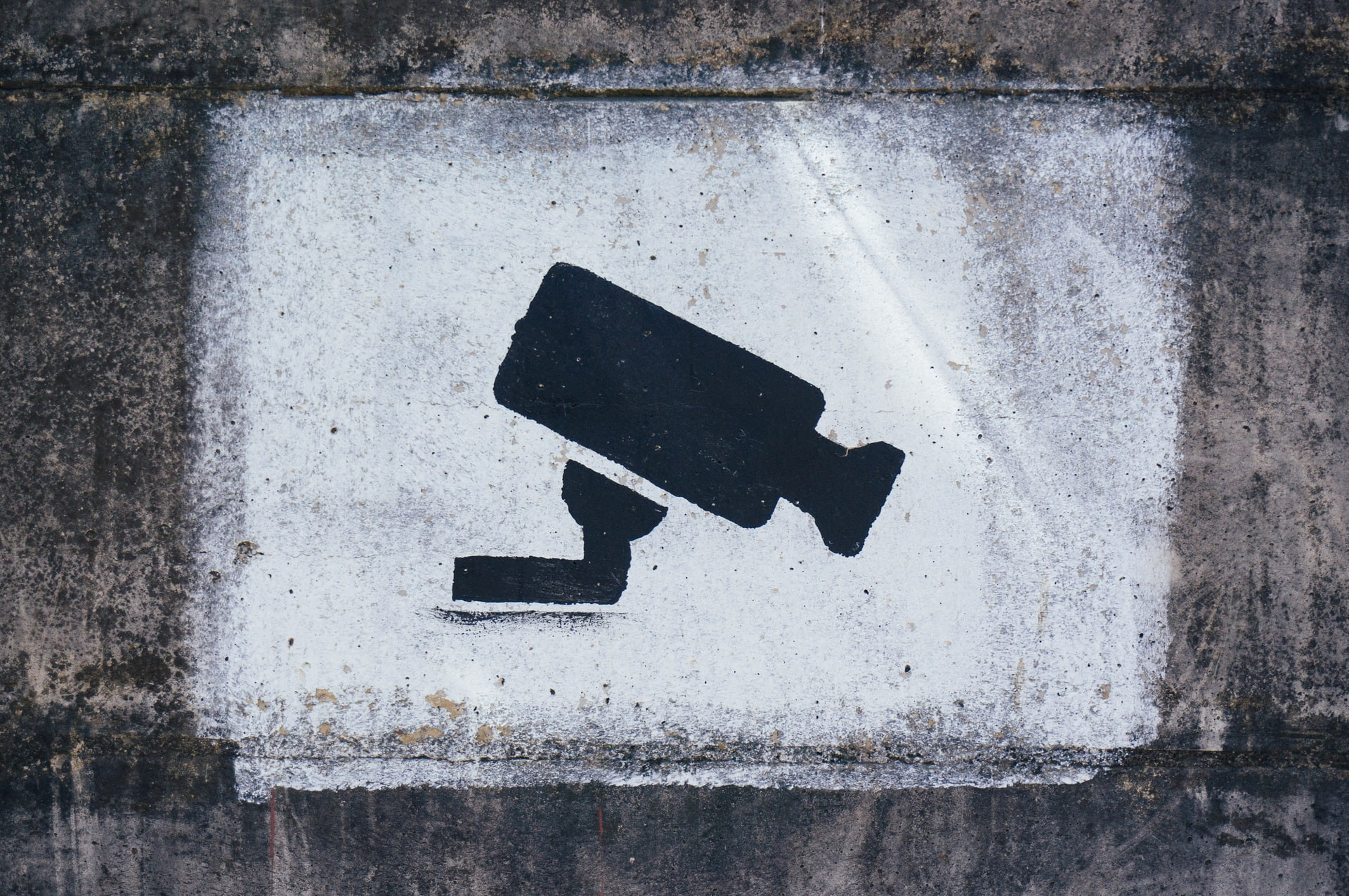 How to Protect Your Business Premises