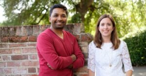 UK's travel tech startup tripAbrood raises €740K to develop its AI-powered family booking platform