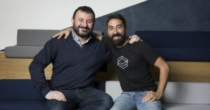 British fintech startup TrueLayer secures €59M to develop new open banking-based services