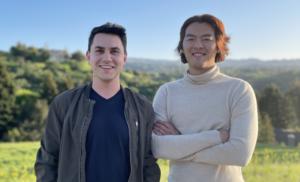 Note-taking app Mem raises $5.6 million from Andreessen Horowitz – TechCrunch