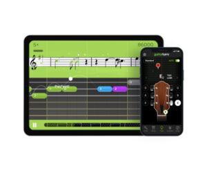 Yousician raises $28M to make music education more accessible – TechCrunch