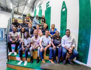 Google to offer 40,000 developer scholarships in Africa; continues accelerator program – TechCrunch