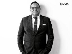 Is Paytm CEO Vijay Shekhar Sharma The Highest Paid Unicorn Founder?