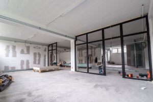 Signs That Your Office Needs a Renovation