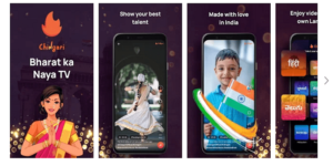 Bharat users on Made in India apps drive short-form video growth: RedSeer report