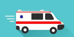 Zerodha to provide fully equipped ambulances in Bengaluru, Mumbai