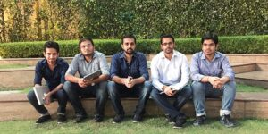 Gurugram AI startup Staqu is working on a remote monitoring solution