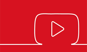 YouTube SEO: 26 Tactics for Getting More Views, Subscribers, and Traffic